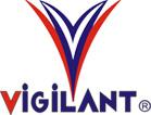 Vigilant | Control de Presencia Logo