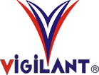Vigilant | ATTENDANCE CONTROL Logo