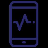 app vigilant planificacion y tareas