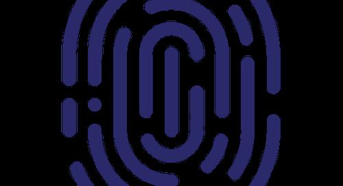 vigilant fichador biometrico