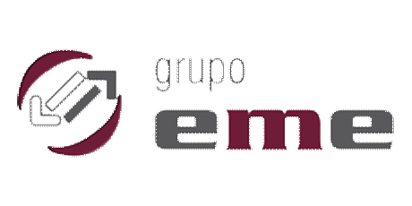 grupo-eme