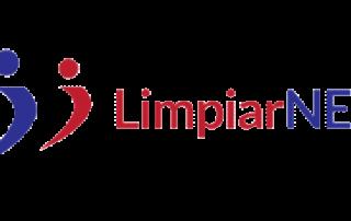 limpiar-net