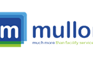 mullor