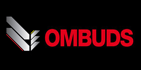 ombuds