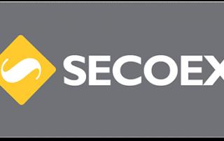 Secoex