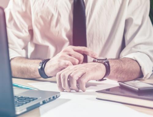 Control horario: nuevas obligaciones, nuevas preguntas