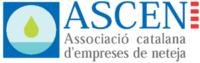 ASCEN Associació catalana d'empreses de neteja