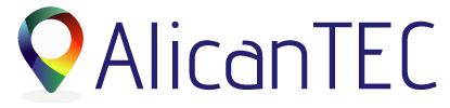 AlicanTEC