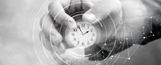 vigiant - control horario - control de presencia