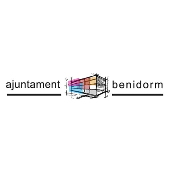 AJUNTAMENT BENIDORM