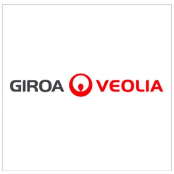 GIROA VEOLIA