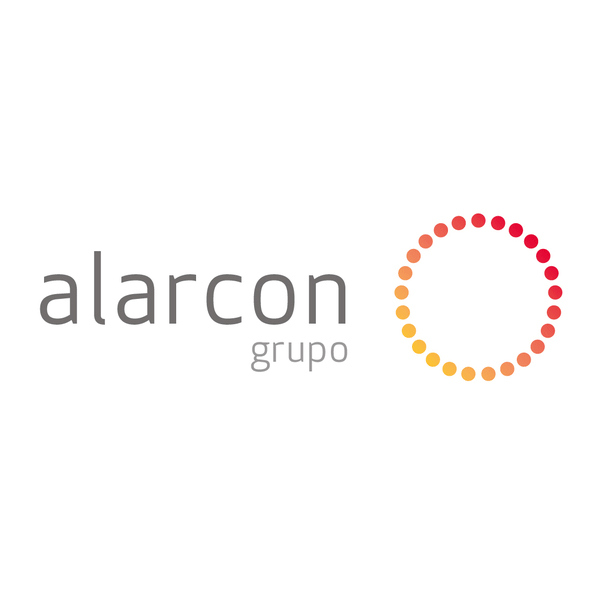 GRUPO ALARCON