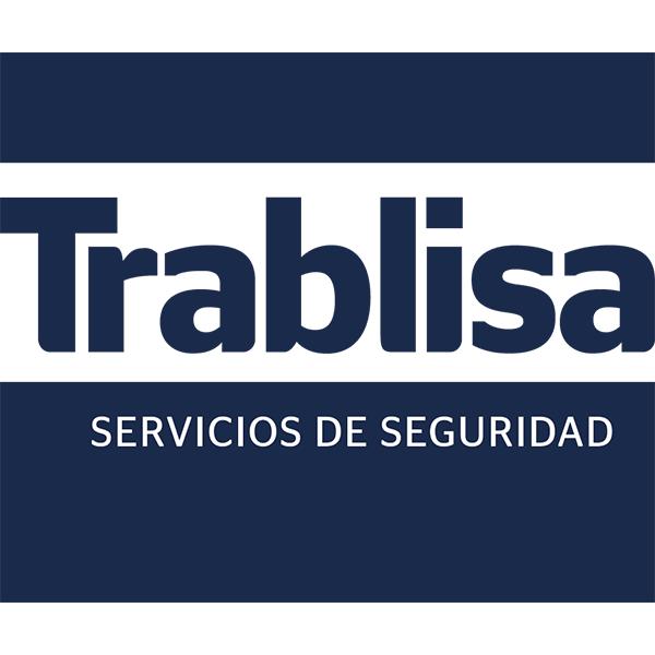 TRABLISA - servicios de seguridad