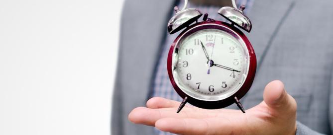 control horario- vigilant