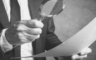 control hrario - registro de horas - inspección de trabajo - vigilant