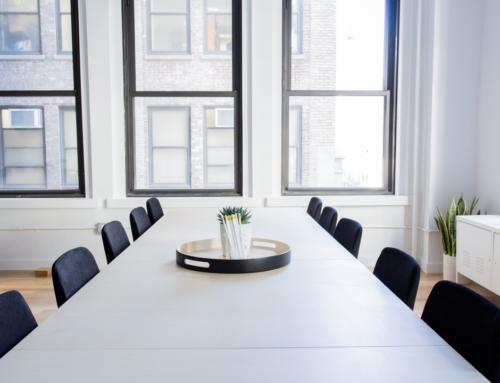 Eres empresario… por qué debes cumplir con el control horario
