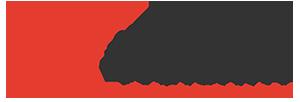 Vigilant | Control Horario Logo